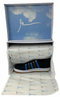 Gary Vee K-Swiss Dark Clouds and Dirt 003 Size 9.5 Men's Limited Edition Shoes