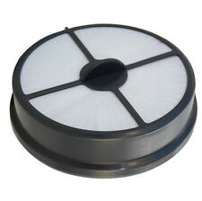 HQRP Hepa filtro de escape para Hoover UH70400PDI, UH70400CA Aspiradora