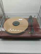 Pro-Ject RPM 5.1 SE Turntable Music Hall MMF