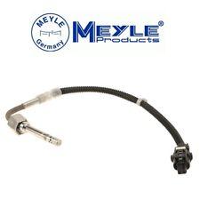 For Exhaust Temperature Sensor Catalytic Converter Meyle For Mercedes W164 GL320