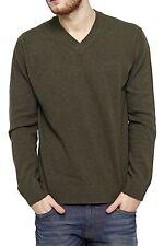 Marc O'Polo Herren-Pullover & -Strickware aus Wolle