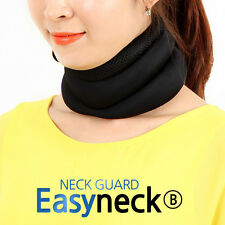 Easy Neck Cushion Support Comfort Ultra light Neck Guard New Concept Brace