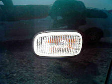 ## Daihatsu Copen Side Indicator Light, Diamond Vertical Cut design with E, NEW