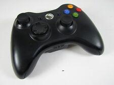 price of 00001 Xbox 360 Wireless Controller Travelbon.us