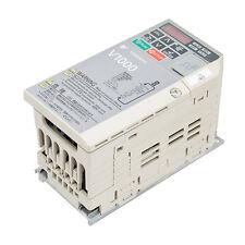 YASKAWA AC Drive-V1000 Compact Vector Control Drive CIMR VA2A0001BAA Umrichter