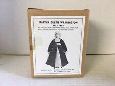 Vintage Do It Yourself Figure Expressly for Yield House, Inc. Martha Washington