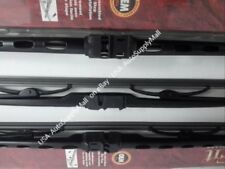 "28"" Trico Exact Fit Metal Wiper Blade -Side Pin Arms Trico 28-12 BMW Mercedes..."