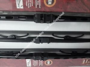 """28"""" Trico Exact Fit Metal Wiper Blade -Side Pin Arms Trico 28-12 BMW Mercedes..."""