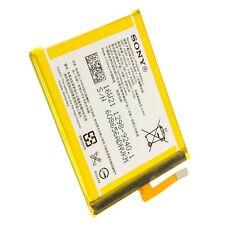 100% ORIGINAL SONY LIS1618ERPC AKKU ACCU BATTERIE 2300 mAh Xperia E5 / E5 Dual