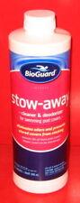 BioGuard Stow Away - 1qt ~ Free Shipping