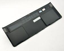 Original Batterie HP EliteBook Revolve 810 G1 G2 G3 HSTNN-IB4F 698943-001 OD06XL