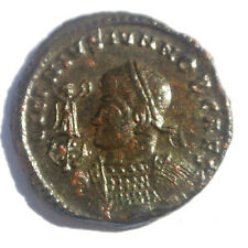 LICINIUS II Centenionalis ou nummus siscia état FDC