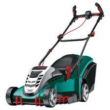 Bosch Rotak 43 LI 06008A4508 Cordless Lawnmower