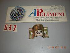 4306439 STAFFA SUPPORTO BARRA STABILIZZATRICE FIAT 128 REGATA RITMO