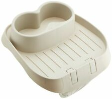 More details for intex lay z spa purespa tray hot tub jacuzzi 2 x drinks holder snack accessories