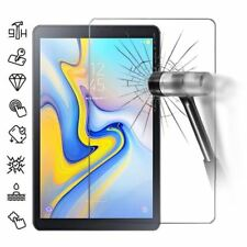 Tempered Glass Screen Protector For Samsung Galaxy Tab A T595