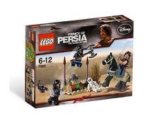 Lego Prince of Persia 7569 Desert Attack NISB PoP