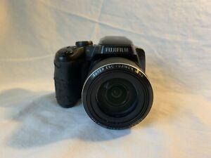 Fujifilm s9950w