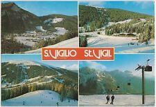 S.VIGILIO DI MAREBBE - ST.VIGIL ENNEBERG (BOLZANO) 1994