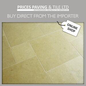 Natural Limestone Tiles for Flooring and Walls Micah Internal Indoor Opus 10mm