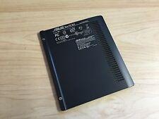 ASUS Eee PC 901 SERIES GENUINE MEMORY RAM BASE COVER DOOR 13GOA0B2AP100