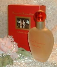 DESPERATE HOUSEWIVES Forbidden Fruit EDP Perfume