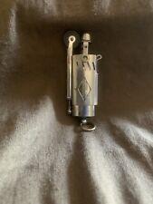 Vintage Trench Lighter
