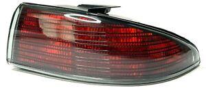 1995-1997 For Dodge Intrepid Tail Light RH Right Passenger Side CH2801156