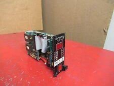 TEMP-MASTER MOLD MASTER CIRCUIT BOARD TEMPERATURE CONTROL 88-001-500-REV2