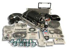 Pontiac G8 Gt L76 2008 09 6l V8 Magnuson Tvs1900 Supercharger Intercooled Kit
