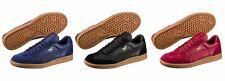 Puma Liga Leather 364597 Retro Sneakers Schuhe Ikone ANGEBOTSPREIS