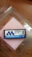M-Systems MD2200-D02 Dip disco onchip 2000 Dip