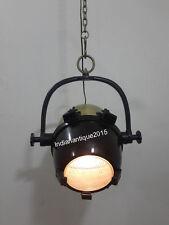 Nautical Pendant Light For Table Lobby Light Authentic Ceiling Light Lamp