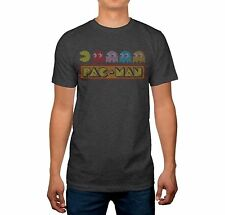 Retro Pac Man Atari Video Game T Shirt_ Size 3XL_ New w.tags_Officially Licensed