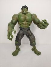 Marvel Legends Target Exclusive The Incredible Hulk Movie Limited Edition rare