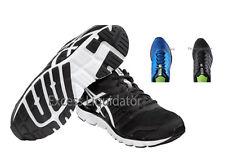 Asics Para Hombres Zapatos Deportivos Gel Zaraca 4 utilizado