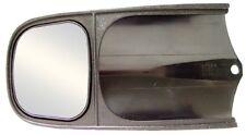Towing Mirror-CIPA USA CIPA-USA 10000