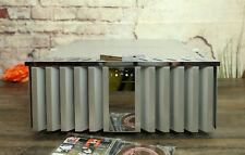 BURMESTER Stereo Endstufe 911 MK 3, OVP, TOP Zustand, Power Amplifier Amp, boxed