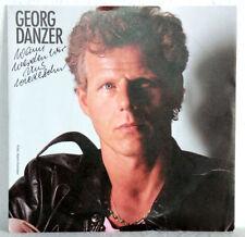 Liedermacher Vinyl-Schallplatten als Spezialformate mit deutscher Musik