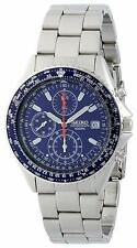 SEIKO Wrist Watch SND255PC MENs Tracking number Free shipping NEW
