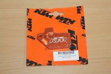 COUVERCLE EMBRAYAGE pour KTM 250 SX-F SXS-F ..Ref: SXS11450255 * ORIGINAL