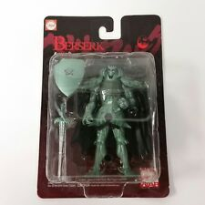 Art of War Berserk Series 1 Knight of Skeleton Mini Figure - New