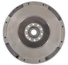 Clutch Flywheel fits 03-07 Ford F-350 Super Duty 6.0L-V8