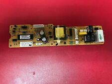 Frigidaire Dishwasher Control Board 154783201