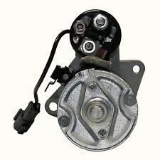Starter Motor ACDelco Pro 336-1743 Reman fits 00-02 Nissan Sentra 1.8L-L4