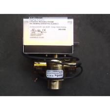 """SCHNEIDER ELECTRIC VT3313G13A020/71010051 3/4"""" ERIE POP TOP VALVE ASSEMBLY"""