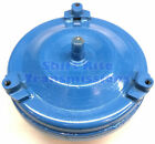 4L60E TORQUE CONVERTER 2.2L 2.5L S10 CHEVY GMC SONOMA TRANSMISSION M30 24207200