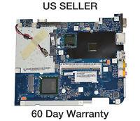ACER Aspire D150 Motherboard MB.S5702.001 MBS5702001