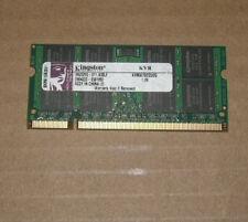 2GB RAM Speicher Medion Akoya E1212 S2210 E2210 MD97280 E1311 E1312 E1313 S1213