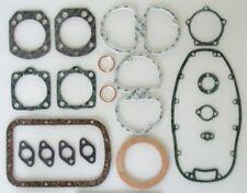 Dichtsatz Kopfdichtung für BMW R51/3 / 494 ccm / 24PS 1951-54 Motorrad (00-0141)